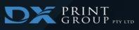 DX Print Group