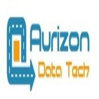 Aurizon Data Tech Pvt Ltd