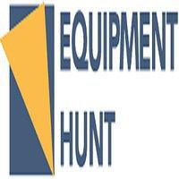 Equipment Hunt Australia