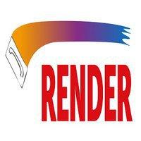 JustRender Ltd