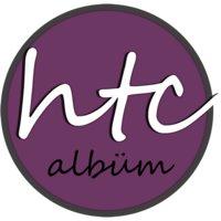 HTC Albüm