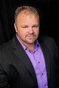 HealthMarkets Insurance - Dale E Blake