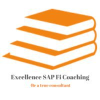 Excellence SAP Finance Coaching