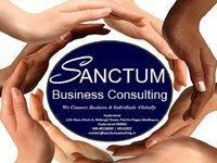 Sanctum Business Consulting Pvt Ltd.