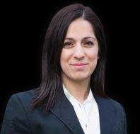 Marlene DeSousa