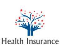 Health Insurance Agency USA