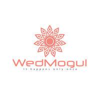 Wedmogul