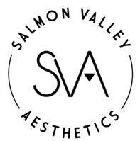 Salmon Valley Aesthetics