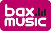 Bax-Music | Bax-Shop Goes