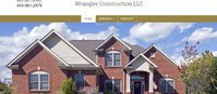 Wrangler Construction LLC