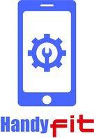 Handy Reparatur Steyr – Handyfit Handyshop für iPhone  Samsung  Huawei uvm.