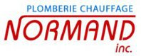 Plomberie Chauffage Normand Inc
