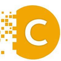 Coinmania Online