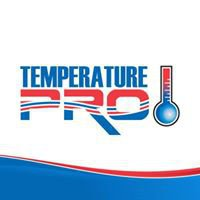 TemperaturePro Orlando
