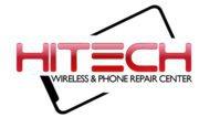 Hitech Wirelessmd