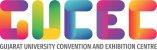 Gujarat University Convention and Exhibition Centre (GUCEC)