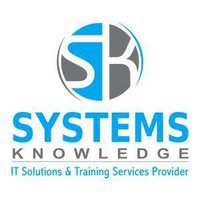 Systems Knowledge