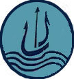 Atlantis N Paphos Cruises