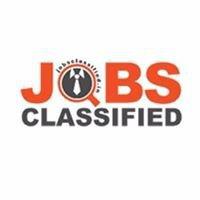 Jobs Classified