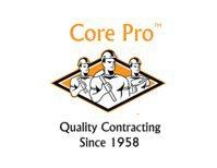 Core Pro Services