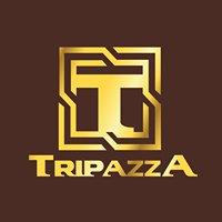 Tripazza.com