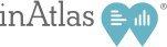 InAtlas - Intelligent Atlas S.L.