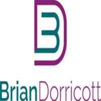 Brian Dorricott
