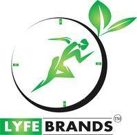 Lyfe Brands