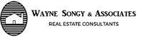 Wayne Songy
