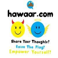 hawaar.com