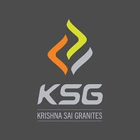Granite and Marble Manufacturer in india  - Krishna Sai Granites (KSG)