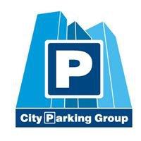 ClickPark s.r.o. ( Dříve City Parking Group)