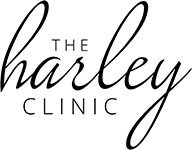 The Harley Clinic