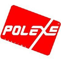 Polexe Shelving Systems