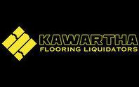 Kawartha Flooring Liquidators