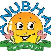 Anubhav Learning Centre