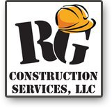 RG Construction Services, LLC