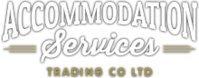 Accommodation Services Trading Company Ltd