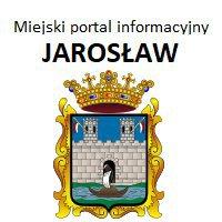 Jarosław - Informator Lokalny