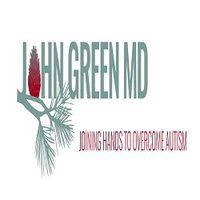 John Green MD