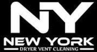 New York Dryer Vent Cleaners