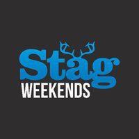 Stag Weekends