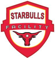 Starbulls Facility Management Services Pvt Ltd
