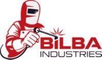 Bilba Industries