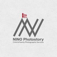 Nino Photostory - Newborn Photography Vietnam