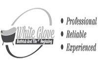 White Glove Bathtub And Tile Reglazing