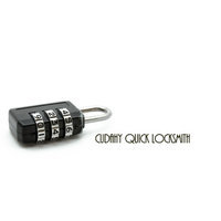 Cudahy Quick Locksmith