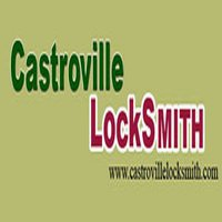 Castroville Locksmith