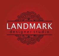Landmark Designer Studio