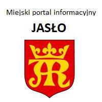 Jasło - Informator Lokalny